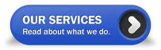 Our services Read about what we do.
