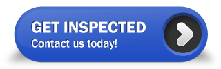 Get inspected Contact us today!
